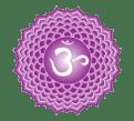 sahasrara-chakra, settimo chakra
