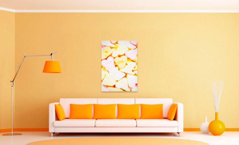 Love Pills Làgmarks Design