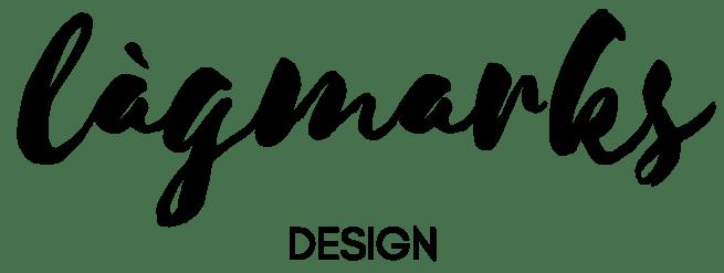 Làgmarks Design