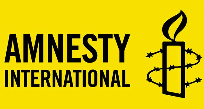 Amnesty International Frowns At Alleged Torture Of Suspects By Nigeria Police, Military