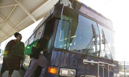Administration looking at new ideas for WAVE transit