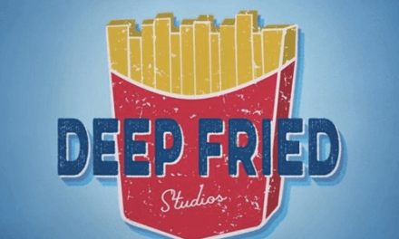 Deep Fried Studios introduces new podcasts to Mobile