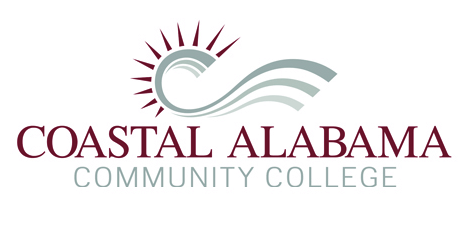 Coastal Alabama Community College launches in Bay Minette