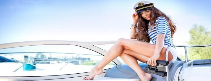 Addio-al-nubilato-in-barca-con-striptease