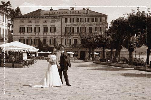 claudio-fogli-fotografo-matrimonio-orta
