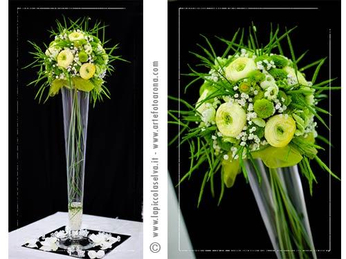 fiorista-lago-maggiore
