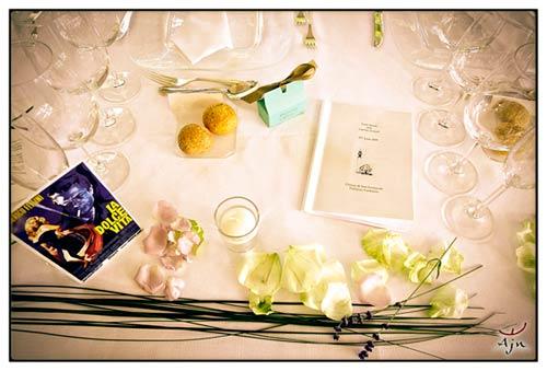 decorazione-tavoli-matrimonio-in-villa