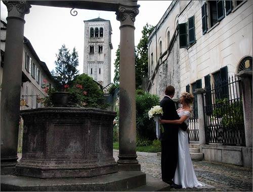 Basilica-San-Giulio-Lago-Orta
