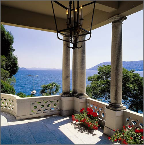 Hotel-vista-lago-Maggiore