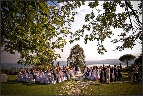 Matrimonio Sul Lago Toscana : Matrimonio sul lago di varese