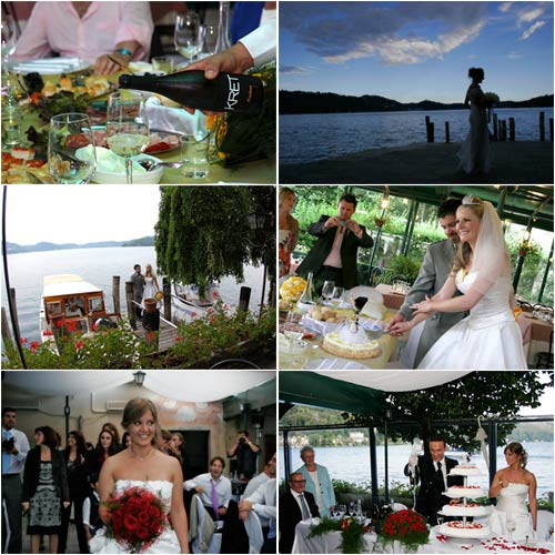 Wedding-Planner-Isola-San-Giulio