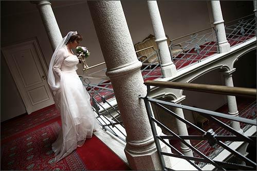 abito-Spose-di-Gio