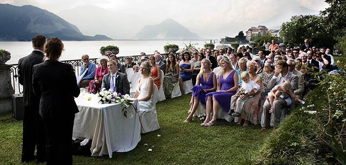 Celebrante Matrimonio Simbolico Roma : Occhiello archives matrimonio lago maggiore