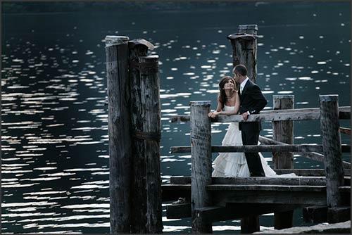 Lago-Orta-wedding-planner