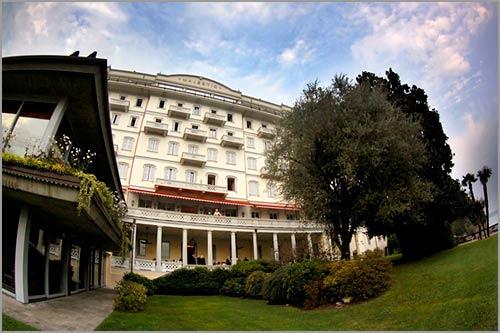 Matrimonio-Grand-Hotel-Majestic