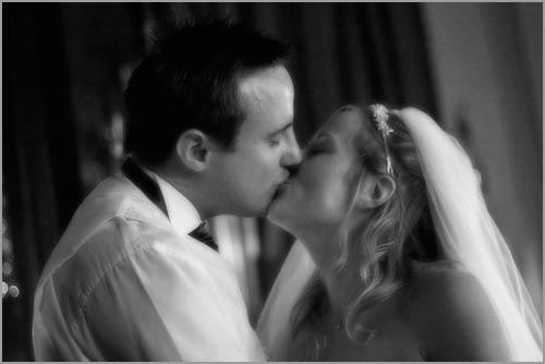 Matrimonio-in-Verbania-Pallanza