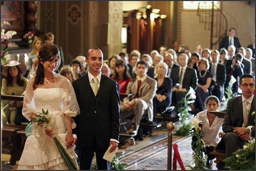 matrimonio-chiesa-Sacro-Monte-Orta