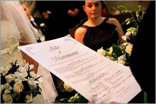 matrimonio-civile-Villa-San-Remigio