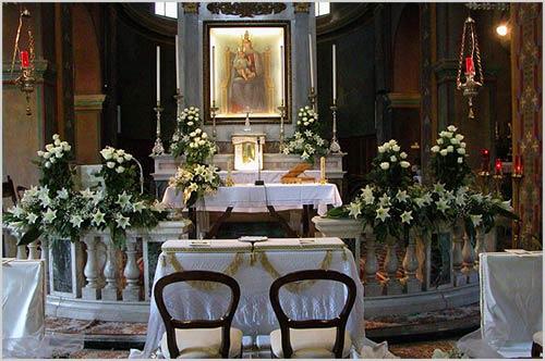 addobbi-floreali-chiesa-Boden