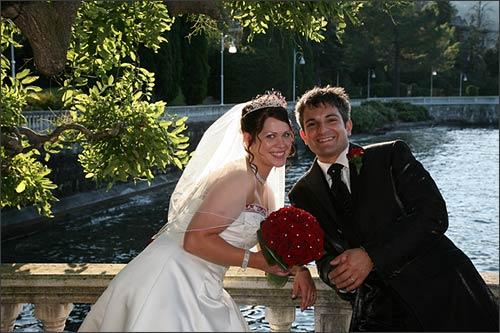 matrimonio-a-Stresa