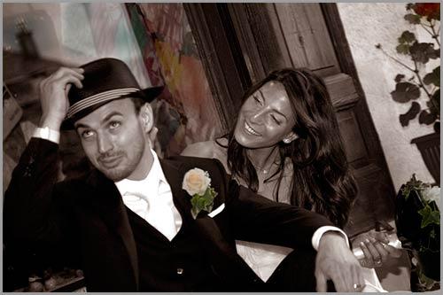 Alessandro-Balossi-fotografo-matrimonio-Pallanza