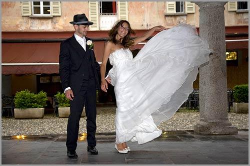 fotografo-matrimonio-lago-Orta