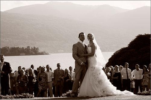 matrimonio-sul-lago-in-Piemonte