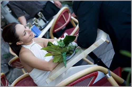 ritratto-sposa-fotografo-matrimonio