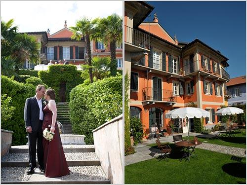 Hotel-Villa-Margherita-lago-Maggiore
