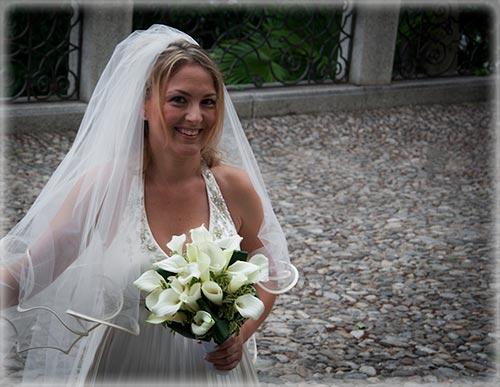 bouquet-sposa-mini-calle-bianche