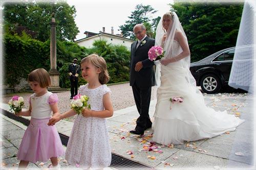 matrimonio-chiesa-san-Martino-Lesa-lago-Maggiore
