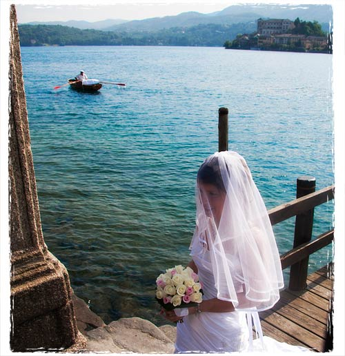 matrimonio-intimo-lago-Orta