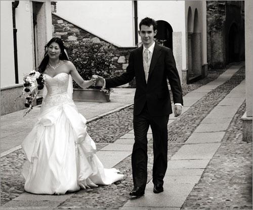 matrimonio-hotel-san-rocco-Orta