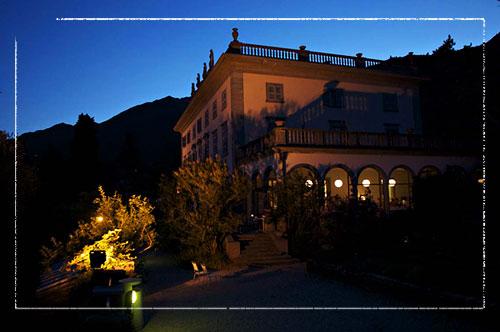 Villa-Emden-ristorante-matrimonio-Brissago