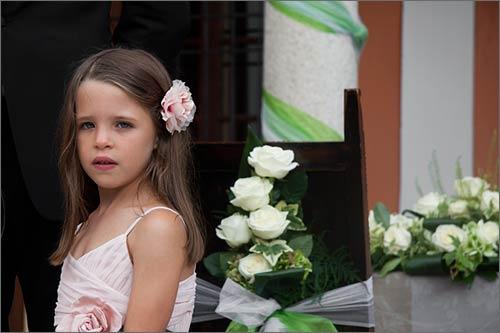 abito-rosa-damigelle-sposa