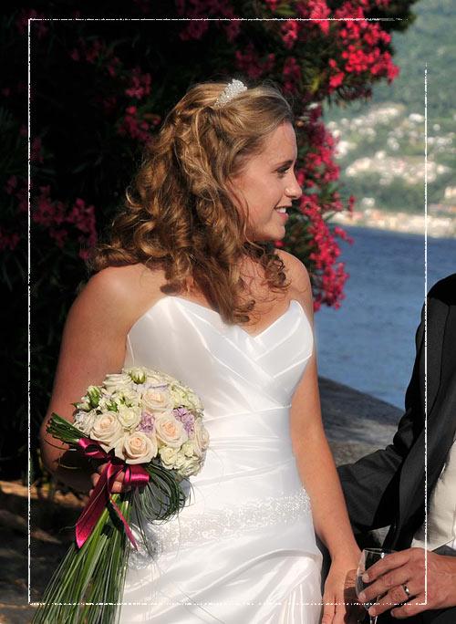 bouquet-sposa-Bear-Grass