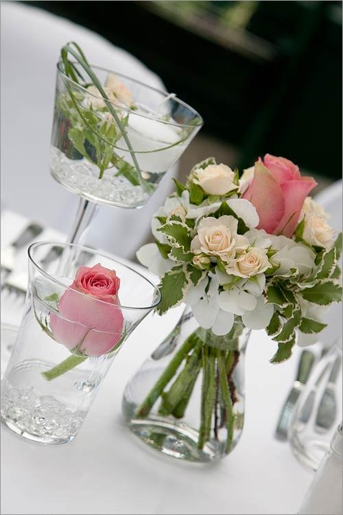 centrotavola-per-matrimonio-ristorante-Orta