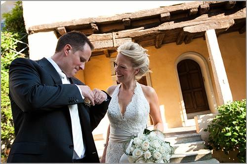 vestito-sposa-in-pizzo-Orta-Novara