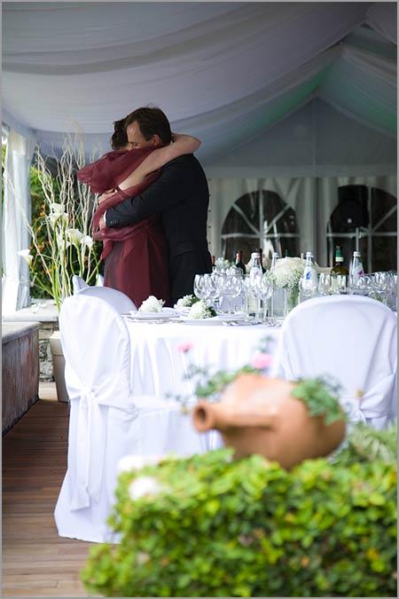 fiorista-matrimonio-Villa-Margherita-Lago-Maggiore
