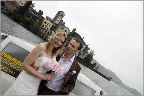 lago-Orta-wedding-planner