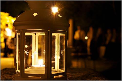 lanterne-oro-ricevimento-matrimonio
