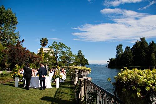 matrimonio-Villa-Rusconi-Pallanza-lago-Maggiore