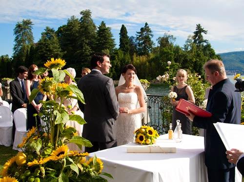 Matrimonio Coi Girasoli : Portaconfetti matrimonio girasole pcm cinzia creazioni