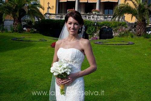 mini-calla-bouquet-sposa