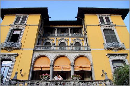 nozze-Villa-Rusconi-Pallanza