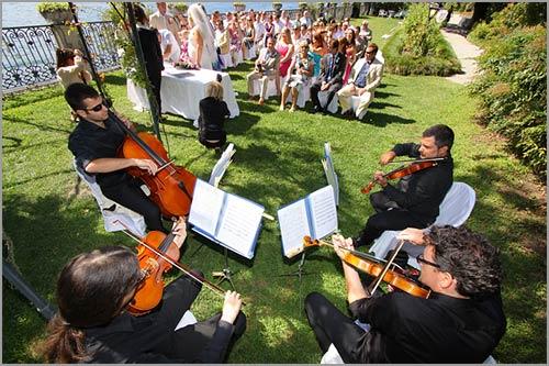 quartetto-d'archi-matrimonio-a-Villa-Rusconi-Verbania