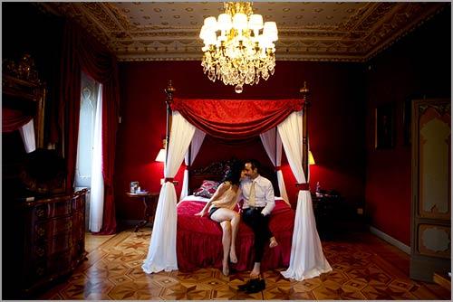 foto-camere-Hotel-Villa-Crespi-Orta