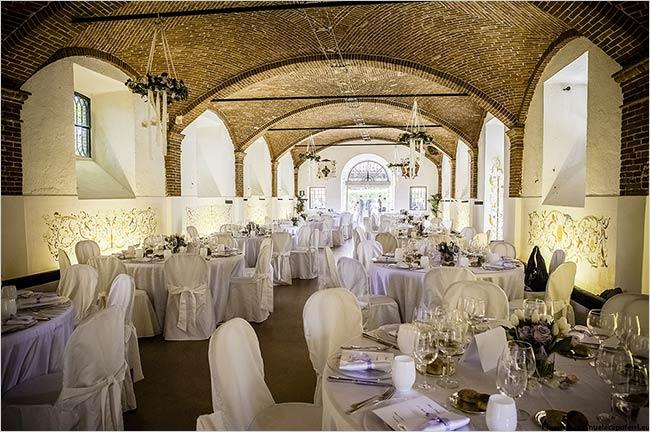 Location Matrimonio Rustico : Matrimonio all abbazia di santo spirito villa giannone arona
