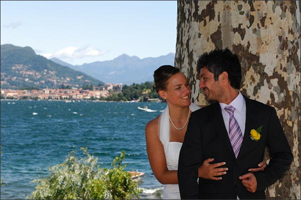 Matrimonio In Germania : Fotografo matrimonio stresa