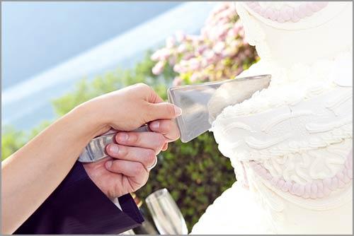 catering-matrimonio-Villa-Ortea